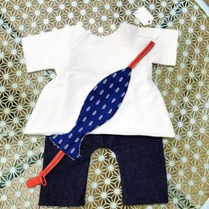 cappellino nursery 1-3 mesi articolo 001 - GraceTheGrace 2d6f0d88f578